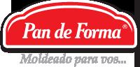 Pan de Forma
