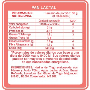 pan-lactal-tabla