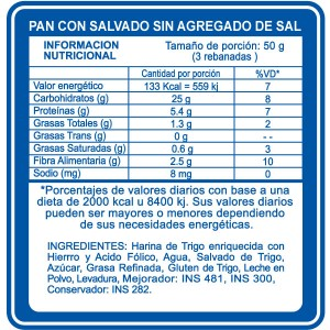 pan-salvado-ss-tabla
