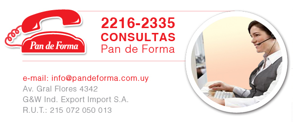 pdeforma-CONTACTO