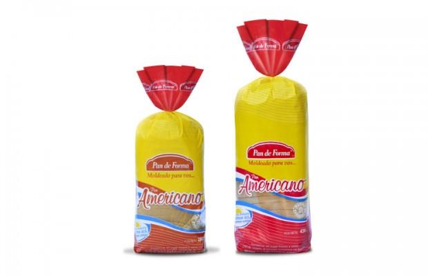 Pan Americano